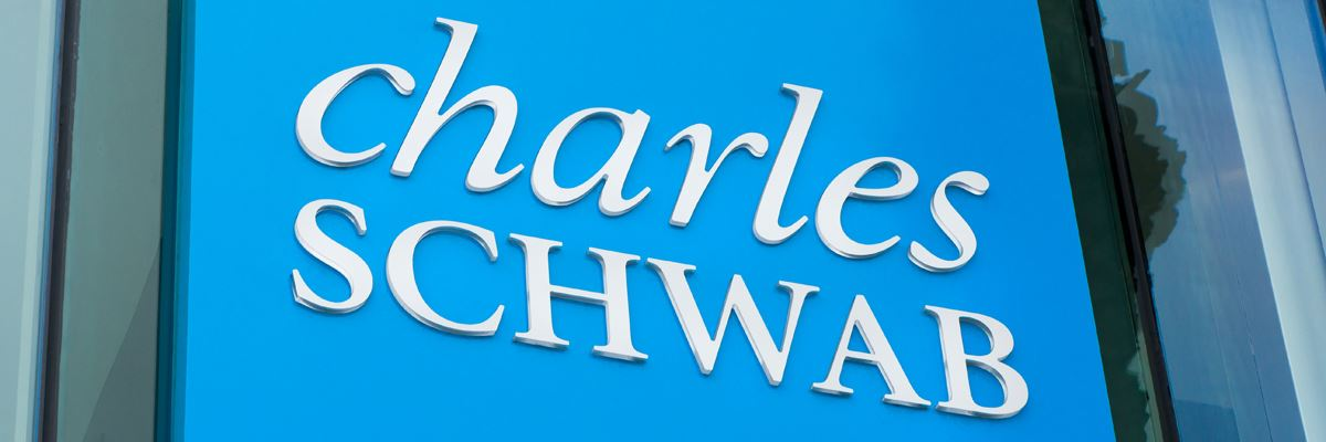 Charles Schwab Address For Wires | Schwab Sued By Sec Over Claimed Reporting Failures Citywire