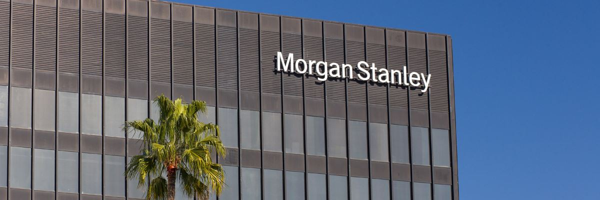 Morgan Stanley plans to convert share classes, cut funds and cap