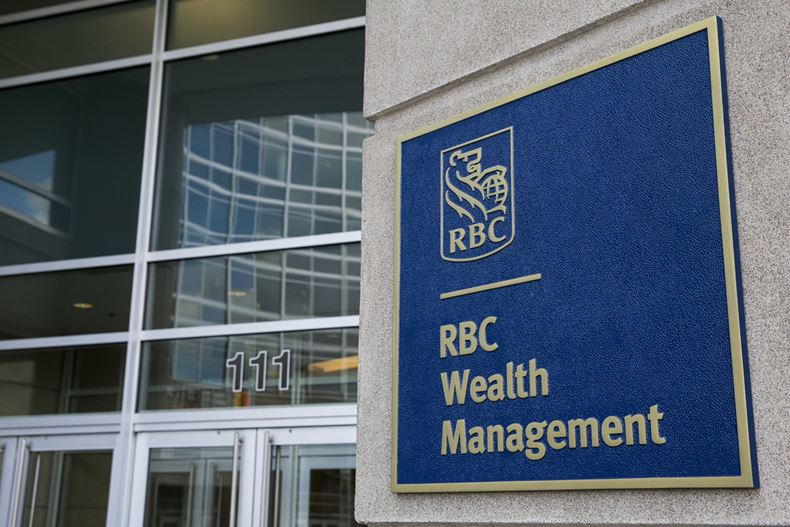 Rbc wealth management singapore office phone number