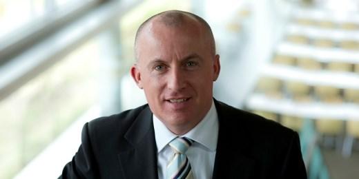 Vanguard launches four new ETFs