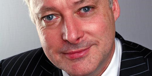 ABI assistant director leaves as restructure bites