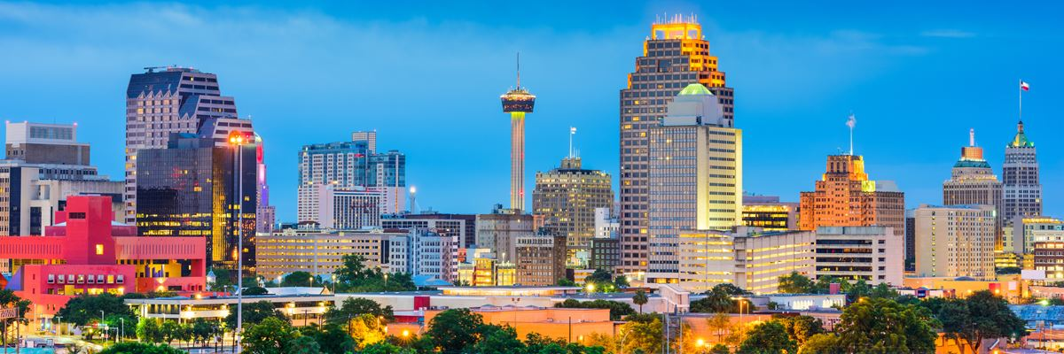 Usaa Headquarters Address >> Victory Capital Moving Hq To Texas Following Usaa Deal Citywire