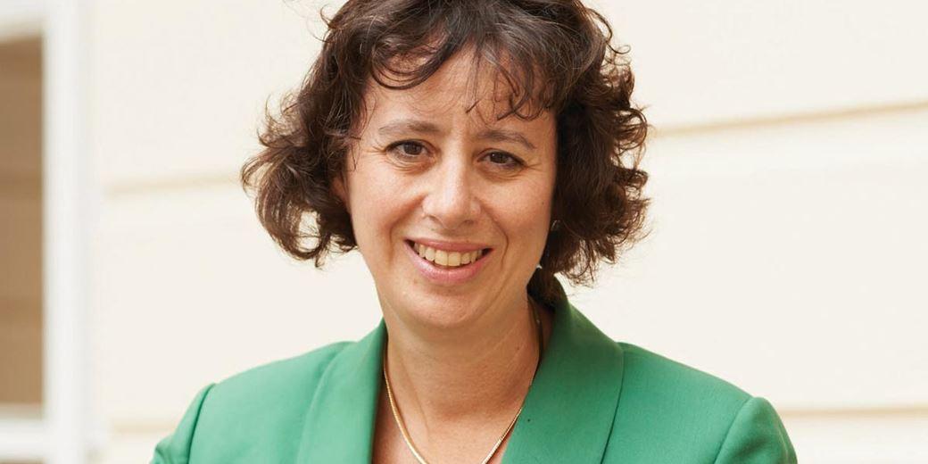 Stonehage Fleming hires TMI partner as wealth director