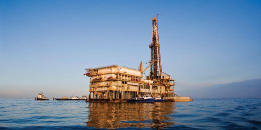 Pillole di Finanza - Mercati finanziari : dollaro e petrolio spaventano gli Emergenti