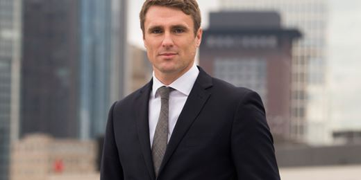 Allianz GI holt neuen Manager für Milliardenfonds und ändert Strategie