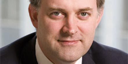 JP Morgan head of UK funds Jasper Berens to depart
