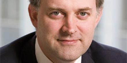 JP Morgan head of UK funds Jasper Berens to depart - Citywire