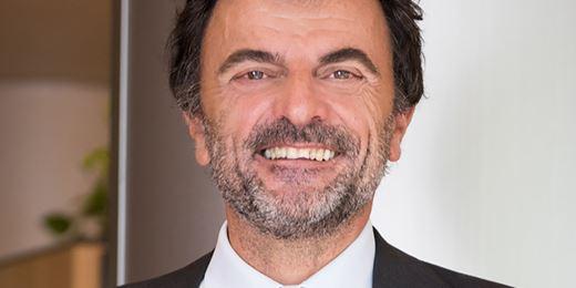Molesini (Fideuram Ispb): puntiamo a 1.400 ingressi e a diventare il secondo operatore dell'Eurozona