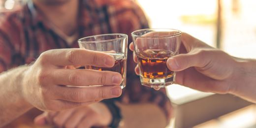 Wealthy investors get new ABS linked to 'Scotch whisky'