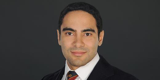 Vontobel hires EMD fund manager and three analysts