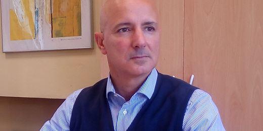 Portafogli&Mercati - Gestioni alternative, con equity long/short, market neutral e global macro