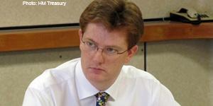 Alexander: independent Scotland would need Wonga-like bonds