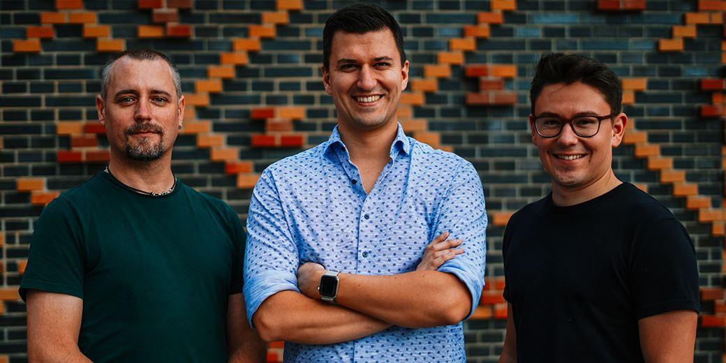 Hamburger Startup lanciert gebührenfreie Investment-App