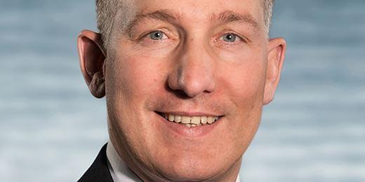 Bellevue AM launches health tech fund