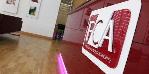 FCA fines AIM firm £70k in first use of new powers