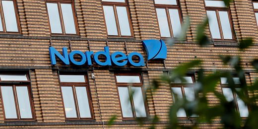 Nordic pension giant picks Nordea to run $240m EM strategy