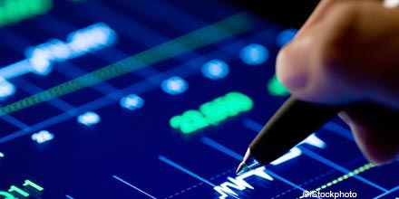 River & Mercantile IPO market value set at £150 million
