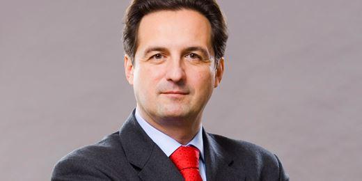 Frankfurter Vermögensverwalter fordert mehr Aufklärungsarbeit vom Regulierer für MiFID II