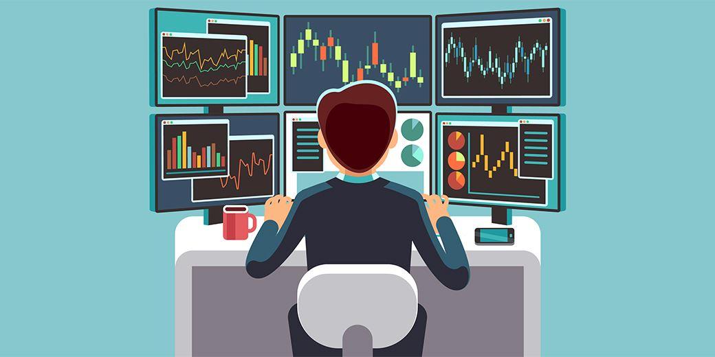 migliori account gestiti di opzioni binarie societa di trading on line