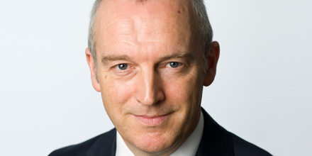 Rory Percival: Firms should take heed of FCA's TCF concerns
