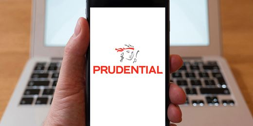 M&G to split from Prudential and float
