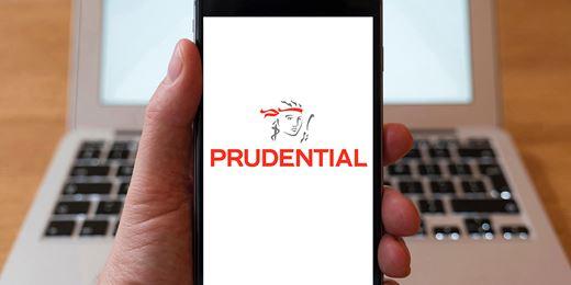 Prudential sells US broker-dealer arm for $448 million