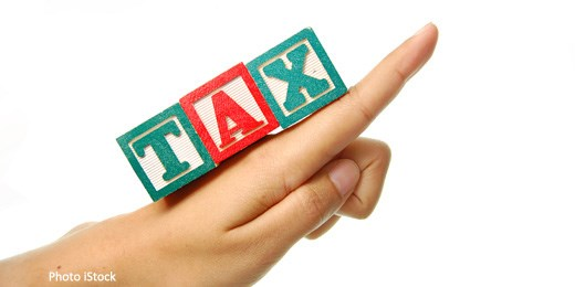 What does dividend tax overhaul mean for wealth boutiques?