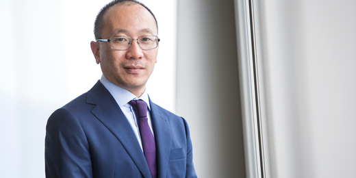 Deutsche Bank WM expands Lok Yim's role