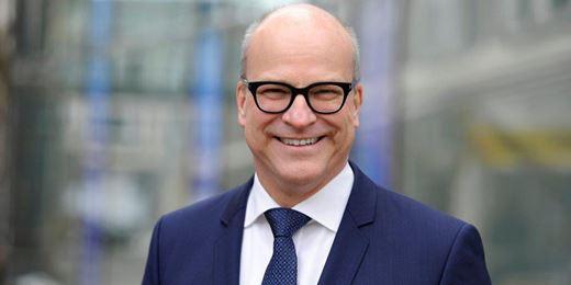 Münchner Boutique stellt Mischfonds nach ESG-Kriterien auf und startet Retail-Tranche