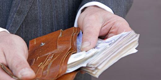 Metzler AM CIO: Warum die Erträge vieler Assetklassen signifikant niedriger ausfallen werden