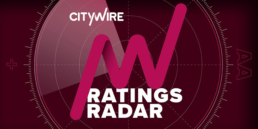 Ratings Radar: Thematics in the spotlight