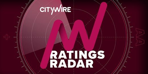 Ratings Radar Podcast: Is the AM industry solving its gender problem?