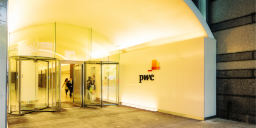 PwC near halves £100m Beaufort bill following client fury