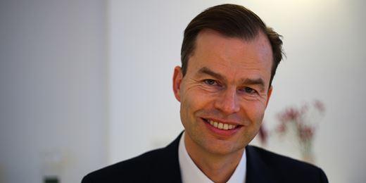 Münchner Vermögensverwalter stellt Nebenwerte-Manager von Hauck & Aufhäuser als Aktien-Chef ein