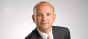 Hans-Peter Schupp baut Position bei kriselnder K+S auf