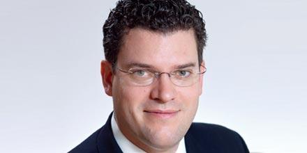 Hasenstab: Europe has averted 'Lehman Two'