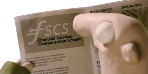 £17m fraud firm named alongside IFAs in FSCS default list