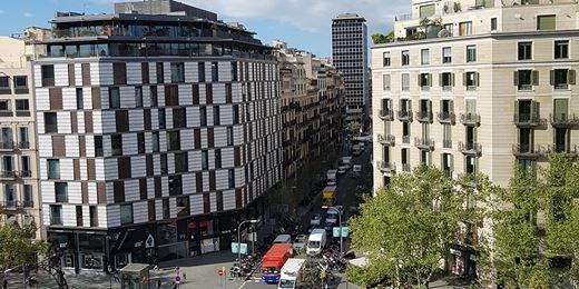 ASEAFI en Barcelona, todas las fotos