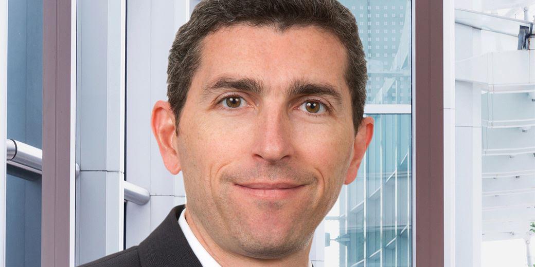 Mellon-Manager: Anleger sollten US-Dollar-Investments reduzieren