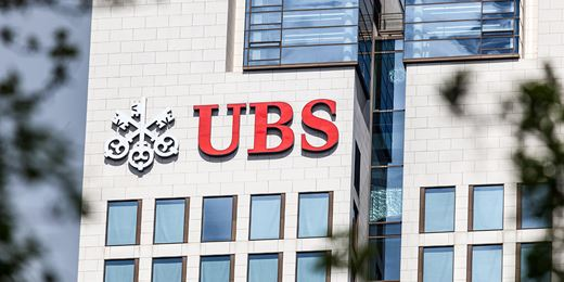 UBS launches UK version of global income fund
