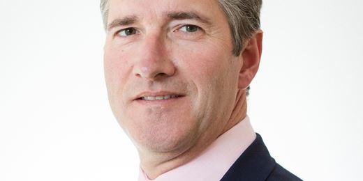 Sebastian Lyon: investors on verge of biggest error of all