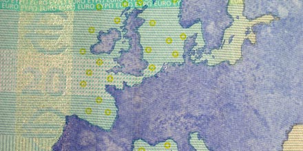 The €106bn question: are you ready for a HY shake up?