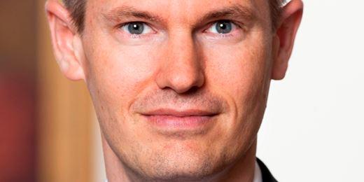 Berenberg schärft Profil von Multi-Asset-Bereich und startet Quant-Team