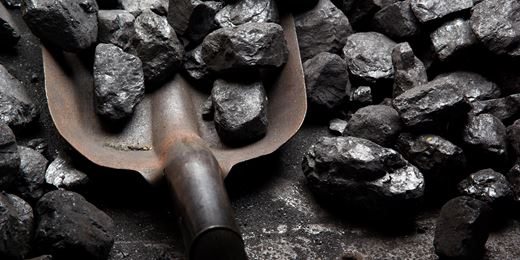Up in smoke: why it's almost time to say goodbye to coal