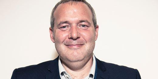 Whitechurch research head Ben Willis joins Chase De Vere