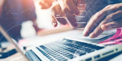 UBS AM bringt White-Label-Lösung zur Kundenbetreuung auf den Markt