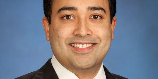 Goldmans soft-closes $650m small-cap fund