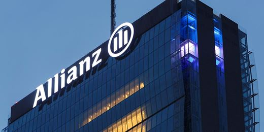 A-rated duo to exit AllianzGI stepping off €2.3bn sustainable equity strategy