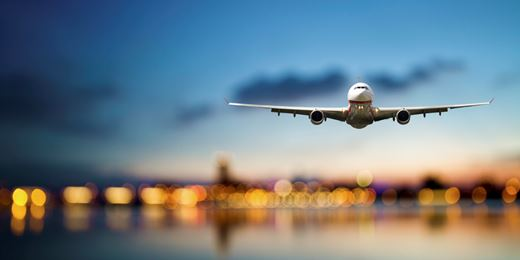Flying high: Which budget airlines are set to soar?