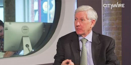 Loomis Sayles bond veteran: take EMD currency risk over playing duration